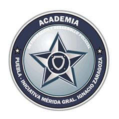 logotipo Cursos de actualización