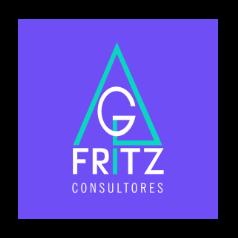logotipo AG Fritz Consultores