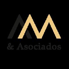 logotipo Arango Mendoza y Asociados