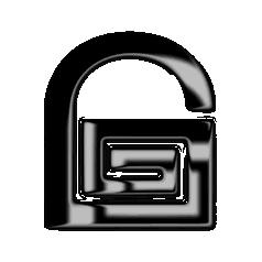 logotipo Barristers Corp de México.