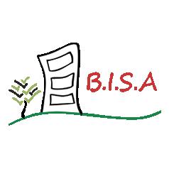 logotipo BISA Integral