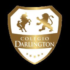 logotipo Colegio Darlington
