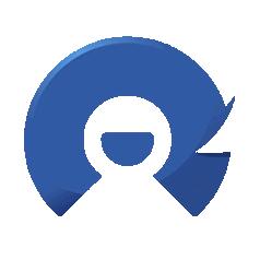 logotipo Centro profesional en Idiomas