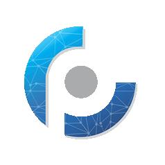 logotipo CP Neumatic