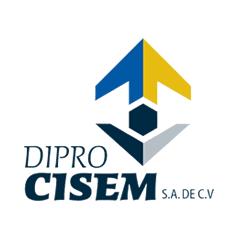 logotipo Diprocisem