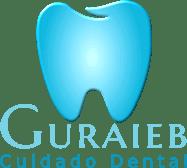 logotipo Guraieb
