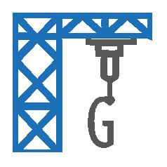 logotipo Ingéniate Proyectando R.V.