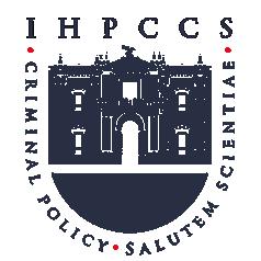 logotipo Instituto Hispalense