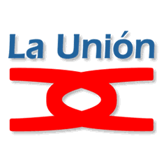 logotipo Comercializadora Industrial La Union