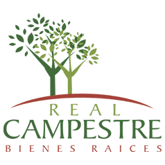 logotipo Real Campestre