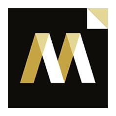 logotipo Diario Megalópolis