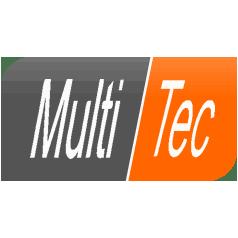 logotipo Multiproductos Técnicos de Puebla