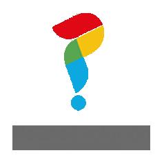logotipo Neuroevolución