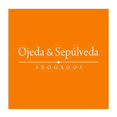 logotipo Ojeda & Sepúlveda