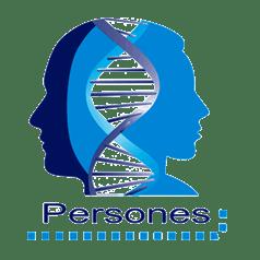logotipo Presonalización Especializada