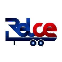 logotipo Remolques Ligeros del Centro