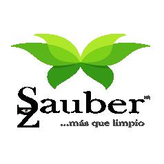 logotipo SZauber
