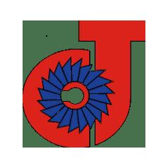 logotipo DITSA