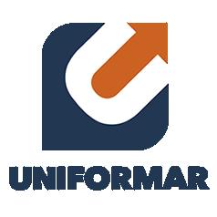logotipo Uniformar