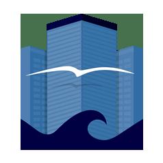 logotipo Consultores Inmobiliarios VICA
