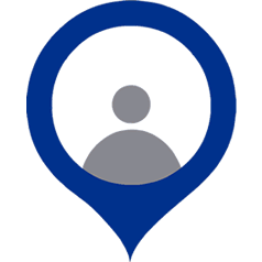 logotipo Workus Human Assets