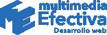 Multimedia Efectiva